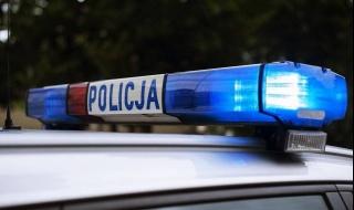Śmiertelne potrącenie w Bolesławcu. Nie żyje starszy mężczyzna
